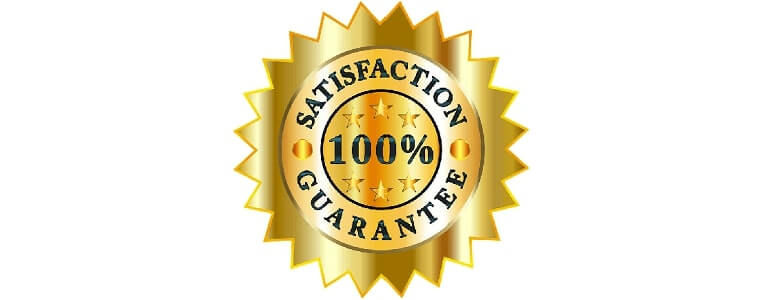 Home Inspection 100% Guarantee
