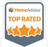 Homeowners Give Anchor Inspection Group Top Rating for Home Inspection Services and Would Highly Recommend to Others. - HomeAdvisor